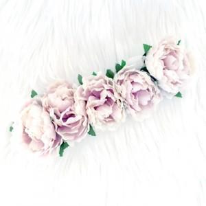 purple_peony_silk_hair_flower.jpg