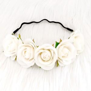 ivory_silk_rose_headband.jpg