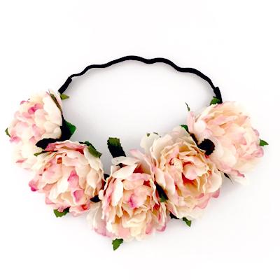 pink_peony_headband.jpg