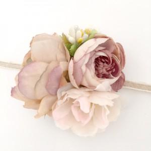 blush_rose_tieback_headband.jpg