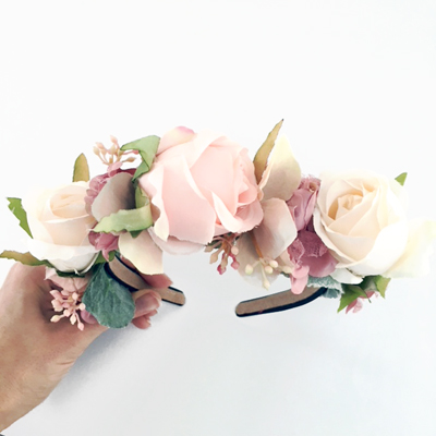 blush_rose_headband_hensnight.jpg