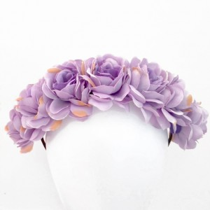races_flower_headband_purple.jpg