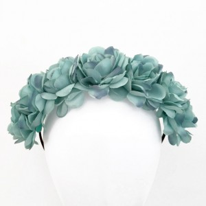 races_flower_headband_blue.jpg