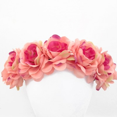 races_flower_headband_coral_pink.jpg