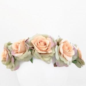 races_flower_headband_olive_peach.jpg