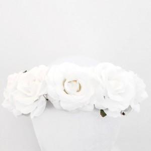 races_flower_headband_white_rose.jpg
