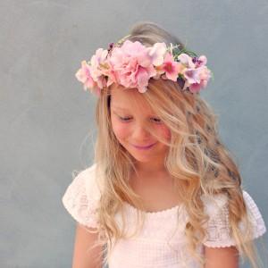 pink_flower_party_Crown.jpg