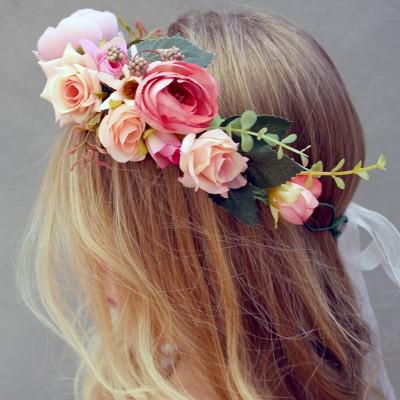 pink_rose_flower_fake_crown.jpg