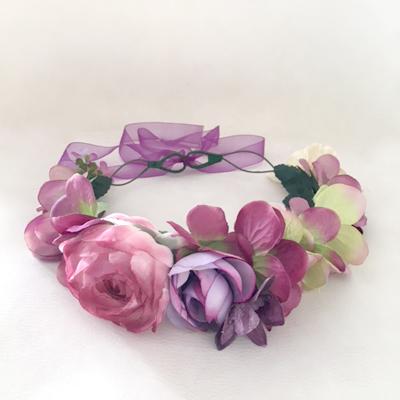 purple_green_flower_crown_shop.jpg