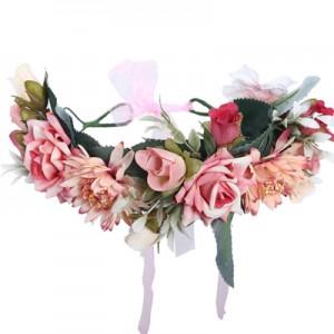 pink_boho_floral_Crown.jpg