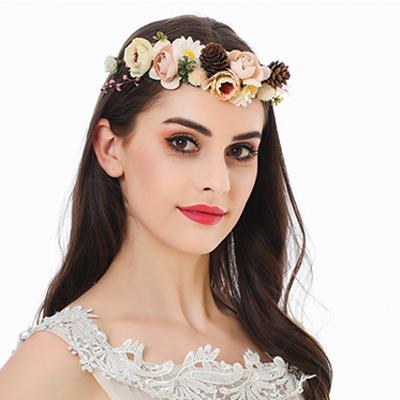 rustic_nude_floral_Crown.jpg
