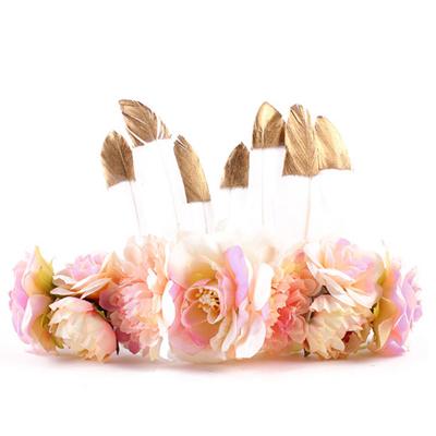 feather_flower_headband.jpg