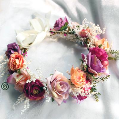 rose_faux_flower_crown.jpg
