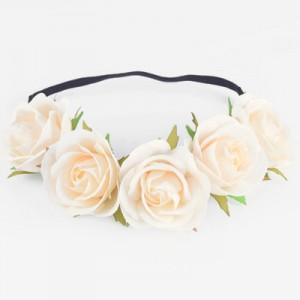 ivory_silk_hair_roses.jpg