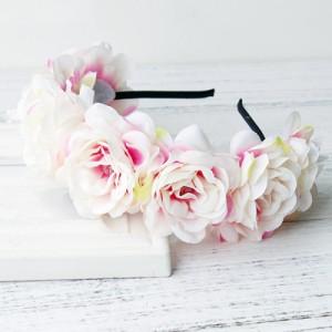 pink_cream_soft_rose_headband.jpg