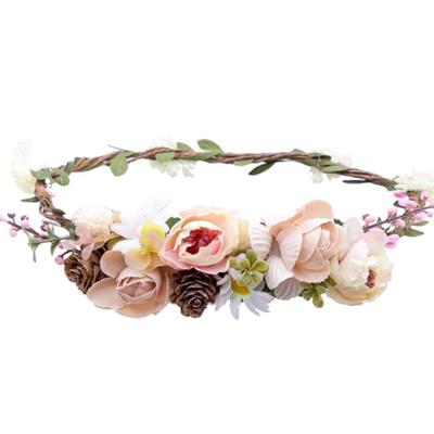 vintage_brown_floral_Crown.jpg