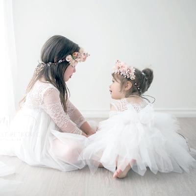 kids_pink_photoshoot_Crown.jpg