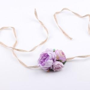 purple_silk_hair_flowers.jpg
