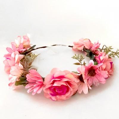 party headwear crown