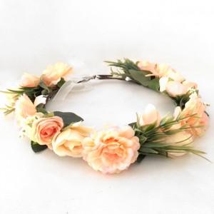 orange_peach_flower_crown_fake.jpg