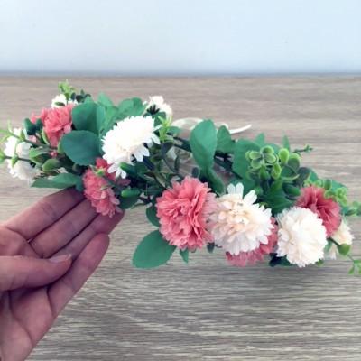 carnation_fake_flower_crown.jpg