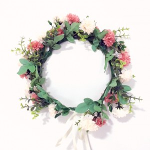ivory_greenery_silk_flower_Crown.jpg