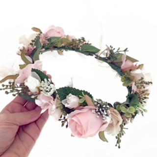 rose_bridal_full_silk_wreath_hair.jpg