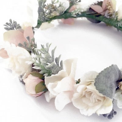 ivory_nude_hair_flowers.jpg