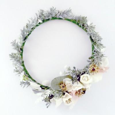 bride_flower_crown_wedding_beach.jpg