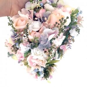pastel_flower_fake_crown.jpg