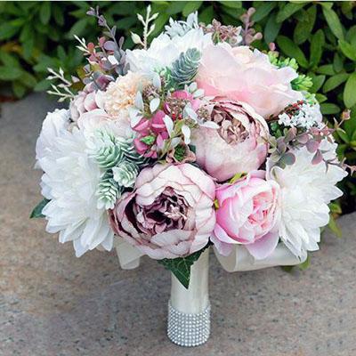 pink_dusty_bouquet_flower.jpg