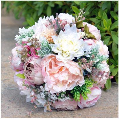 pastel_pink_flower_bouquet.jpg