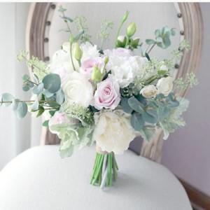 australia fake flower bouquet