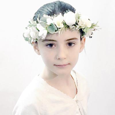 flower_girl_crown_hair.jpg