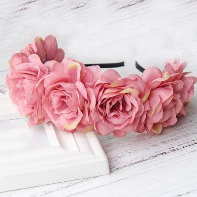 silk_flower_hair_tie.jpg