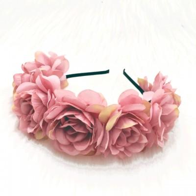 dusty pink_party_headband.jpg