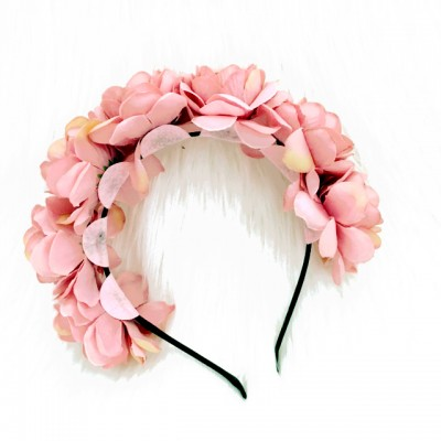 dusty_pink_floral_headband.jpg
