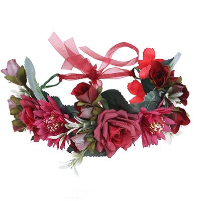 red_flower_crown_artificial.jpg