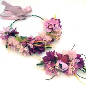 purple_rustic_boho_flower_silk_crown.jpg