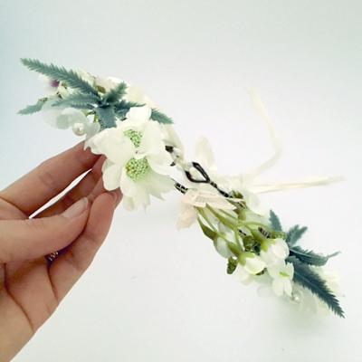daisy_small_flower_wreath_head.jpg