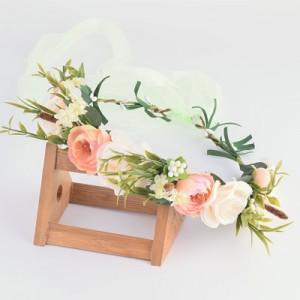pink_cream_peach_floral_photo_crown.jpg