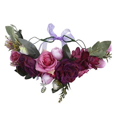 plum_purple_flower_crown.jpg