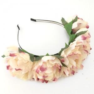 party headbands fashion womens cheap