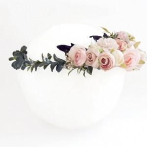 pink_boho_floral_headpiece.jpg