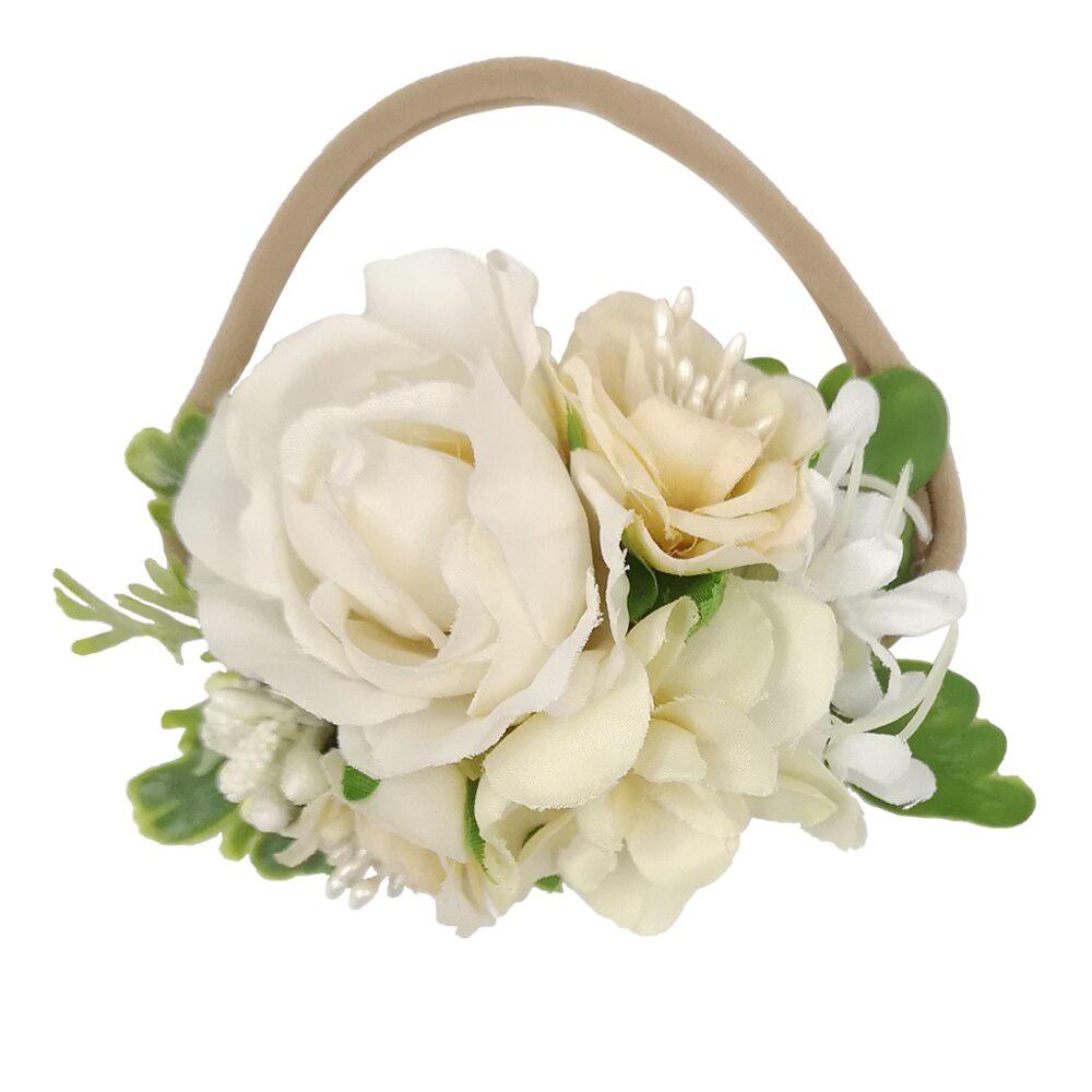white_newborn_headband.jpg