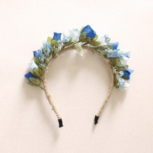 fashion head pieces australia
